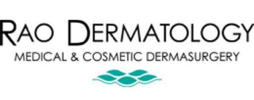 Rao Dermatology
