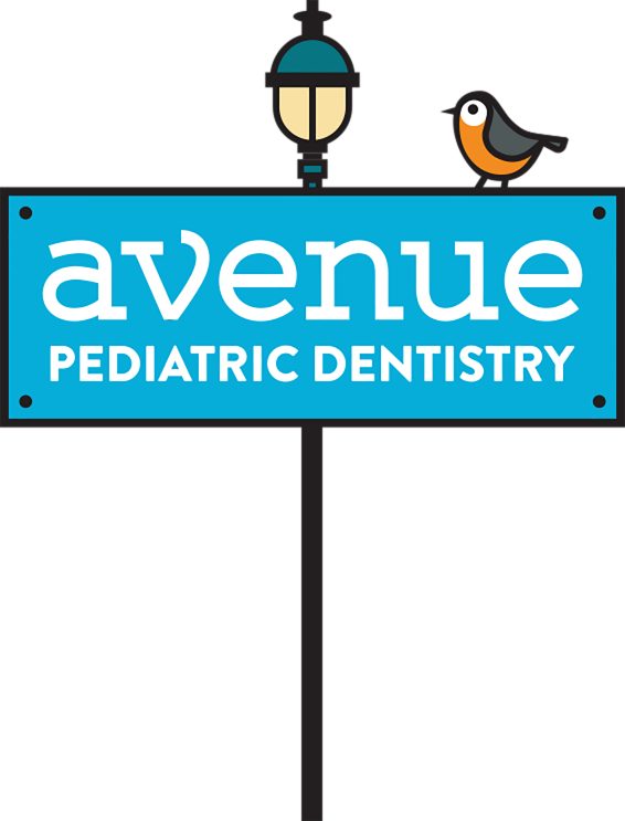Avenue Pediatric Dentistry